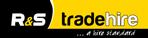 R&S Trade logo