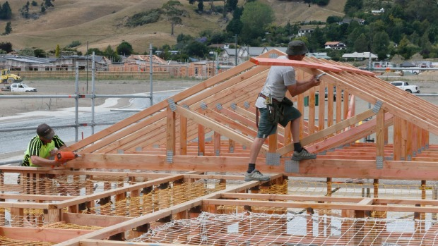 building costs archives home builders christchurch pb goosey