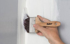 Painting tips christchurch